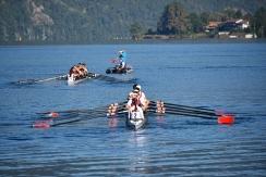 8+ Ulmer RC Donau