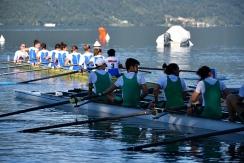 8+ Lago d'Orta e Cus Torino
