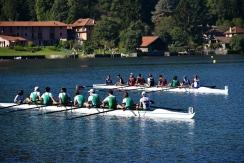 8+ Lago d'Orta