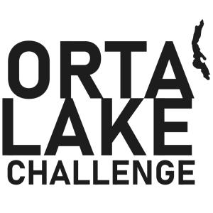 Orta Lake Challenge