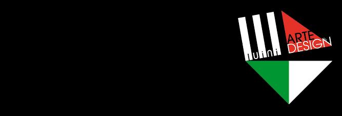Luini Design